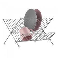 <b>Walmer</b> Сушилка для <b>посуды</b> складная 32х26х22 см - Акушерство ...