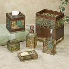 bath accessories bathroom design flooring ideas home boddington bath accessories home lotion soap dispenser oil rubbed bron
