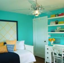 bedroom paint color ideas pictures options home remodeling bedroom colors ideas feng shui bedroom colors ideas pictures bedroom paint colors feng