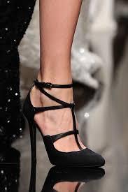 Pin by <b>Mikaela</b> on Beautiful shoes | Обувь, Модная обувь, Обувь на ...
