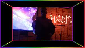 <b>plasma</b> - <b>PLASMA</b> DISCUSSIONS AND <b>DANCING</b> | Facebook