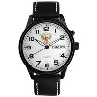 Наручные <b>часы Слава</b> 1244021/300-2428 — Наручные часы ...