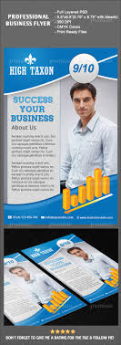 professional business flyer print codegrape professional business flyer