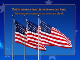 Flag Day Quotes And Sayings. QuotesGram