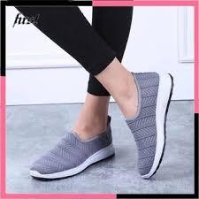 <b>2019 hot sale personality</b> non-slip soft bottom doll shoes ladies ...