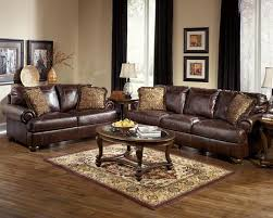 fascinating craftsman living room chairs furniture: living room new rustic ideas bathroomfascinating craftsman living room chairs furniture mission sears leather fascinating