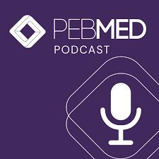 PEBMED - Notícias e atualizações médicas