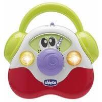 «<b>CHICCO Музыкальные игрушки</b>» — Результаты поиска ...