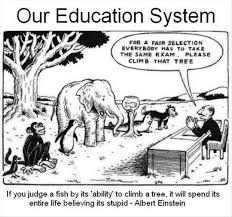 School Teacher Quotes. QuotesGram