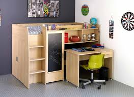 kids bed desk furniture design bed and desk combo furniture