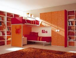 designer childrens bedroom home design ideas best designer childrens bedroom beauteous kids bedroom ideas furniture design