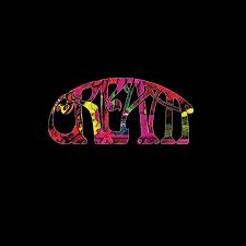 Cream: 1966-1972 [LP] VINYL - Best Buy