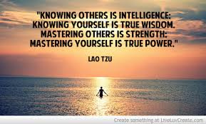 Lao Tzu Quote Picture by Trixieskips - Inspiring Photo