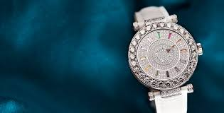 <b>Franck Muller Double Mystery</b> review