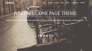 how to make a wordpress website  how to make a wordpress website 2017