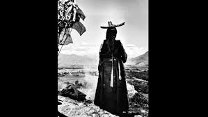 A <b>Long Look</b> Homeward - Tibet Museum