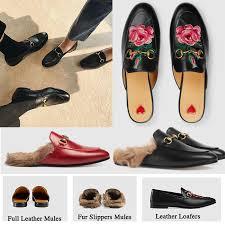 <b>N</b> Обувь Онлайн | Ботинки С Надписью <b>N</b> Онлайн для ...