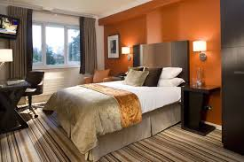 Best-Colors-For-Bedrooms-To-Inspire-4 Best Colors For