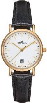 <b>Женские часы Grovana</b> 3229.1513 - купить по цене 3980 в грн в ...