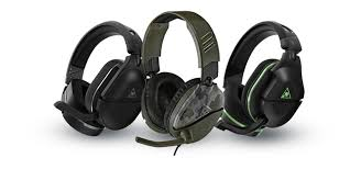 <b>Console Gaming Headset</b>: PS4, Xbox One, Switch & more   Best Buy ...