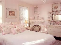 country bedroom furniture rms vintagerosecollection shabby chic pink bedroom feminine floral sxjpgrendhgtvcom gilt french style chic shabby french style