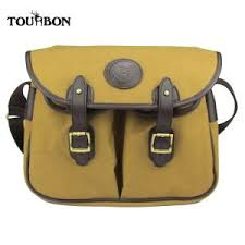 China <b>Tourbon Fly</b> Fishing Bag Suppliers & Manufacturers - Factory ...