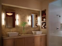 gallery of unique bathroom lights ideas bathroom lighting designs
