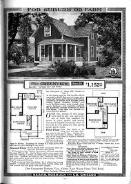Sears home Model No         to         House plans    Sears home Model No         to         House plans   Pinterest   Big Closets  Kit Homes and Models