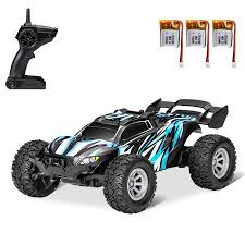 S658 <b>RC</b> Cars <b>Mini Remote Control</b> Car for Kids 2.4GHz <b>1:32 RC</b> ...
