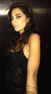 List Of Female Singers List Of Women Singers From Lebanon Wikipedia