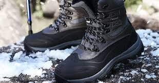 14 Best <b>Men's Winter Boots</b> 2021 | The Strategist | New York Magazine
