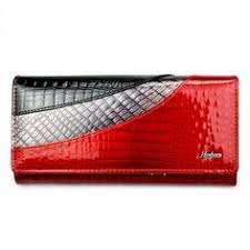 <b>Wallets</b> for <b>women</b> leather, <b>Wallets</b> for <b>women</b>, Leather <b>wallet</b>