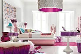 photo gallery teenage girl room decorating ideas of the girls interior cool teenage girl bedroom ideas bedroom cool cool ideas cool girl tattoos