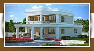 Kerala House Plans   KeralaHousePlannerkerala home design photos