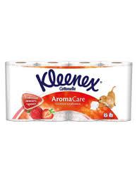 <b>KLEENEX хозяйственные товары</b> в интернет-магазине ...