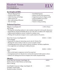 resume example references available upon request cipanewsletter resume resume available upon request