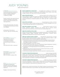 marketing cover letter sample international s marketing example of manager resume resume template examples of objectives marketing director resume