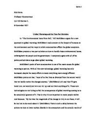 short essay on global issues   essay topicsthe major global issues relate to war international conflict terrorism humanrights financial  global problems essay