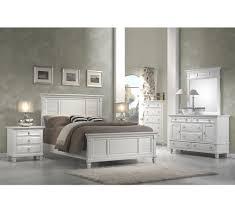 bedroom furniture dresser sets image8 bedroom furniture dresser sets image8 bedroom furniture makeover image14