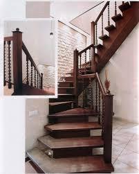 simple elegant home interior design beautiful custom interior stairways