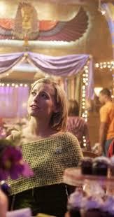 """""""<b>Smallville</b>"""" Run (TV Episode 2004) - IMDb"""