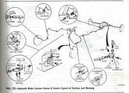 nitrous wiring diagram images 67 mustang ignition switch wiring diagram also 1965 mustang