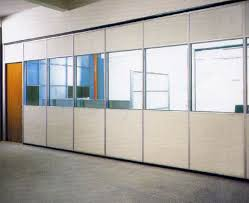 used office partitionsroom partitions cheapused glass office partitionsused office equipmentsoundproof office partition buy room partitions cheapused cheap office partitions