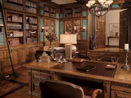 luxurious home office 24 luxury and modern home office designs 7 home office library decoration modern furniture