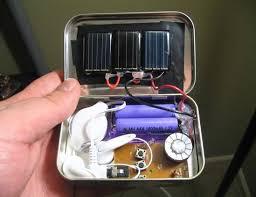 دروس مجال الظواهر الكهربائية Images?q=tbn:ANd9GcTRbhPsD8Kw7rZqkJKvR6O3lsiOrUVS_noCN1jE4GII9InYDaTm