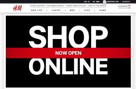 SYMEONLINESHOP