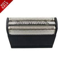Popular <b>5612</b>-Buy Cheap <b>5612</b> lots from China <b>5612</b> suppliers on ...