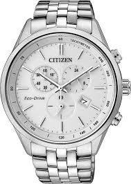 <b>Часы CITIZEN AT2141</b>-<b>87A</b>: купить за 30400 руб - цена ...