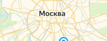 Купить <b>шкафы cilek</b> недорого в интернет-магазине на Яндекс ...