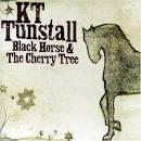 Black Horse & The Cherry Trees [Australia]